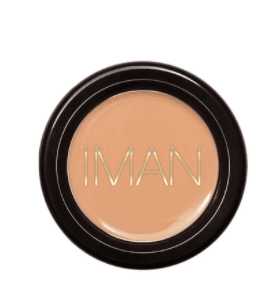 2020 0322 B MnN IMAN Hydrate Your Skin While Concealing Imperfections At The Same Time Cover Cream
