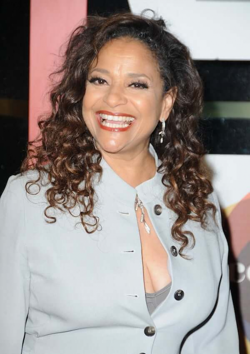 Remember Her Name: Legend Debbie Allen Named As Kennedy Center Honoree